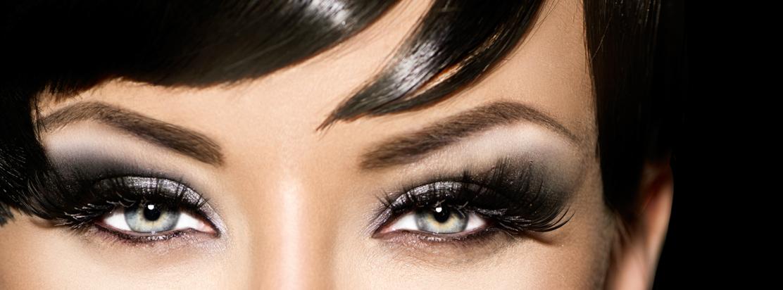 Beauty Salon Watford Facials Massage Waxing Tanning Gel Nails